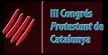 III Congrés Protestant de Catalunya