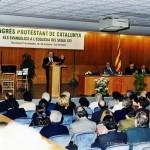 primer-congres-protestant-14