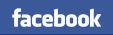 Botó Facebook
